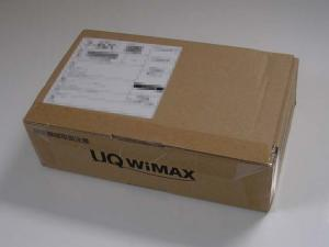 Try WiMAX 1