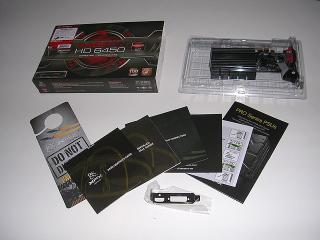HD-645X-ZNH3 1