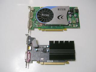 HD-645X-ZNH3 4