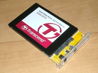 SSD370-2.jpg