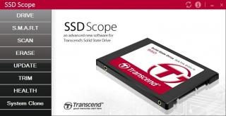 SSDScope001