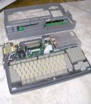 Turbo-R02.jpg